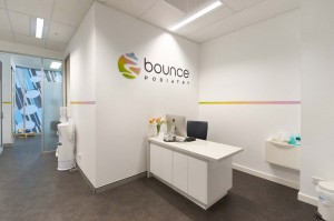 Bounce-Podiatry-Reception-Area-Offices